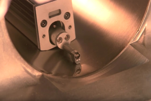 Profilometer - Sealing Your Cylinders The Right Way