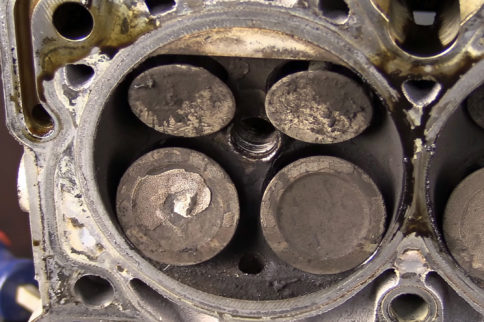 Video: Engine Power Loss Over Time – Is It Real Or A Myth?