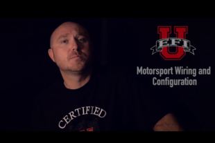 Ask The Experts: Introducing Ben Strader, Founder Of EFI University