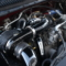 Industrial Injection: Your One-Stop Shop For Anything Turbochargers