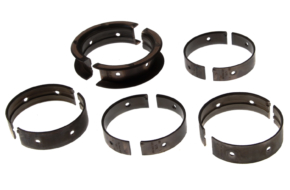Mahle Announces Sport Compact Racing Engine Bearing Line